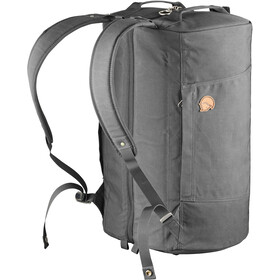 Fjällräven Splitpack, super grey